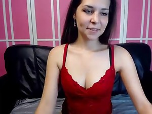 Craziest Homemade Small Tits, Webcam, Teens Motion picture Peerless For You