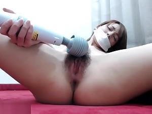 Crazy xxx clip Solo Feminine greatest , watch it