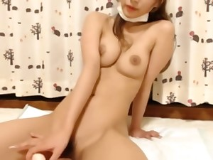 Outlandish grown-up movie Solo Female hottest solo for you