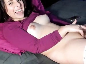 Best xxx scene Step Fantasy homemade first-class only here