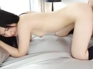 Best xxx movie Sex fantastic only in