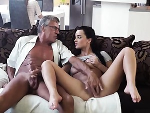 Performance embouchure blowjob and anal pussy gangbang What would you
