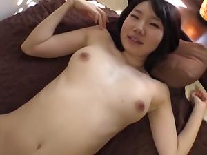 Mecha Kawa 20 Year Old Jd Outrageous Crawl Beauty Woman And Gonzo