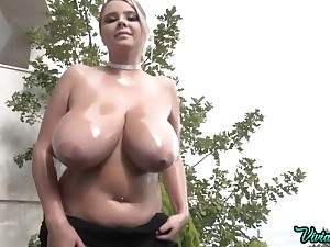 Amoral chubby spitfire unsound xxx video